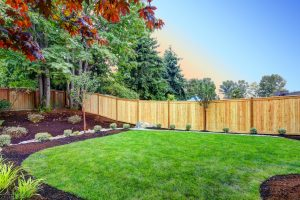 fence-installation-photo-scaled.jpg